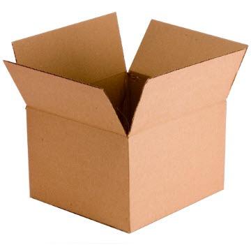 Lựa chọn hộp carton nhỏ đóng gói hàng COD phù hợp, giá rẻ tại TpHCM 1