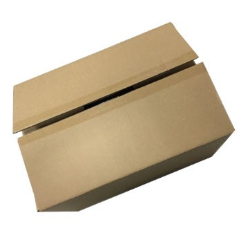 Lựa chọn hộp carton nhỏ đóng gói hàng COD phù hợp, giá rẻ tại TpHCM 2