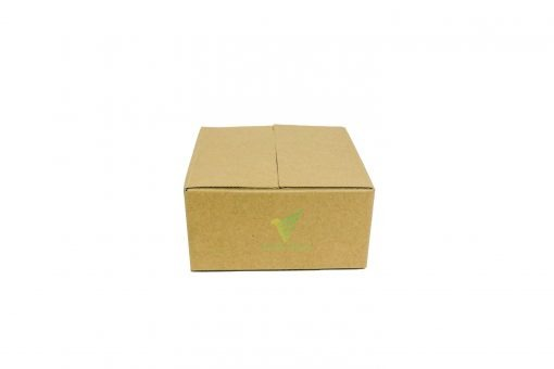 hop carton dong hang 10 10 5 02 scaled Hộp carton 10x10x5cm