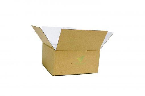 hop carton dong hang 10 10 5 03 copy scaled Hộp carton 10x10x5cm