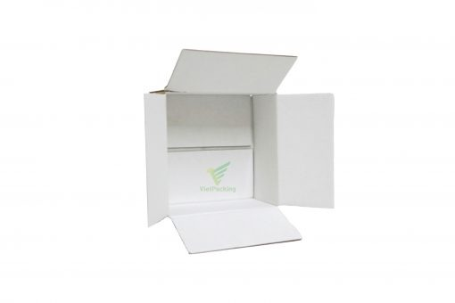 hop carton dong hang 10 10 5 04 scaled Hộp carton 10x10x5cm
