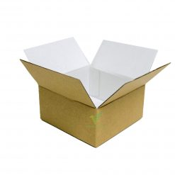 hop carton dong hang 10 10 5 05 copy Hộp carton 10x10x5cm