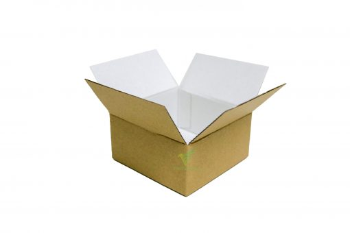 hop carton dong hang 10 10 5 05 copy scaled Hộp carton 10x10x5cm