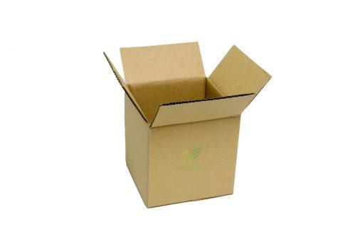 hop carton dong hang 12 12 12 09 Hộp carton 12x12x12cm