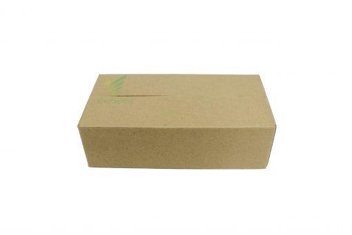 hop carton dong hang 20 10 5 01 Hộp carton 20x10x5cm