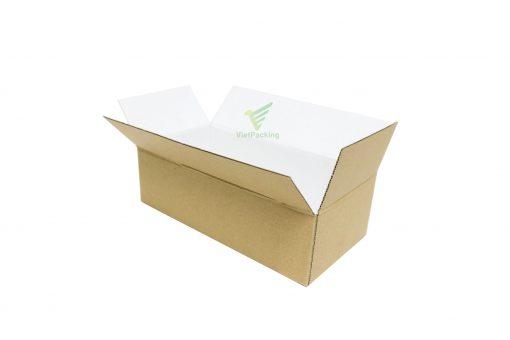hop carton dong hang 20 10 5 03 Hộp carton 20x10x5cm