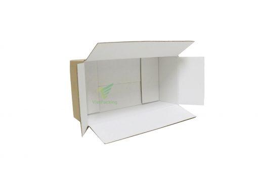 hop carton dong hang 20 10 5 04 Hộp carton 20x10x5cm