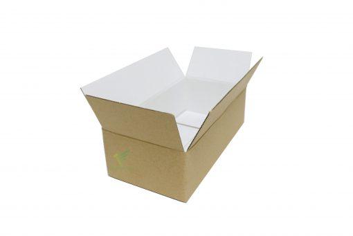 hop carton dong hang 20 10 5 05 Hộp carton 20x10x5cm