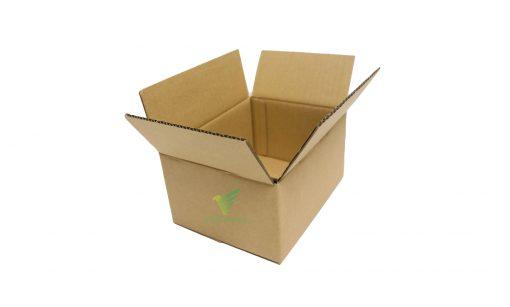 hop carton dong hang 20 15 10 02 Hộp carton 20x15x10cm