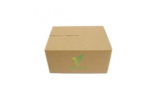 hop carton dong hang 20 15 10 03 Hộp carton 20x15x10cm