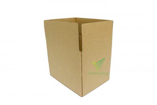 hop carton dong hang 20 20 15 03 scaled Hộp carton 20x20x15cm