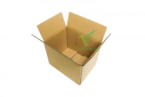 hop carton dong hang 20 20 15 05 scaled Hộp carton 20x20x15cm