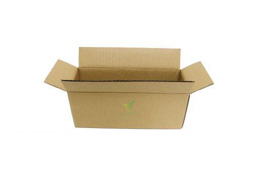 hop carton dong hang 25 10 10 01 scaled Hộp carton 25x10x10cm