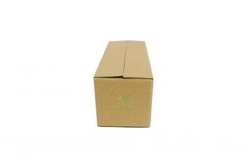 hop carton dong hang 25 10 10 02 scaled Hộp carton 25x10x10cm