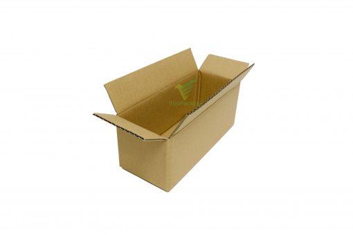 hop carton dong hang 25 10 10 03 scaled Hộp carton 25x10x10cm