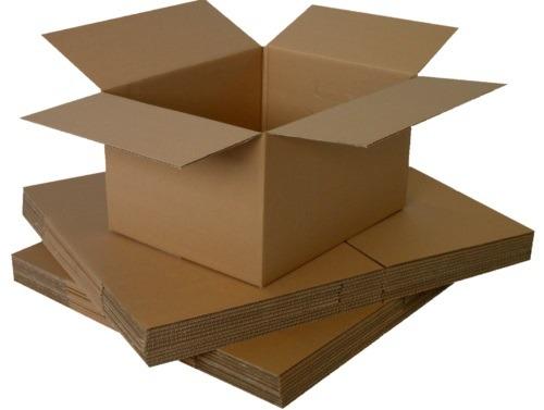 Thùng carton lớn chuyển nhà
