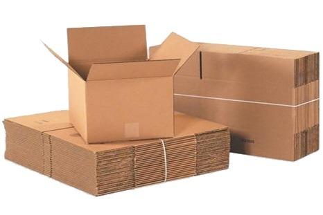 Thùng carton chuyển văn phòng