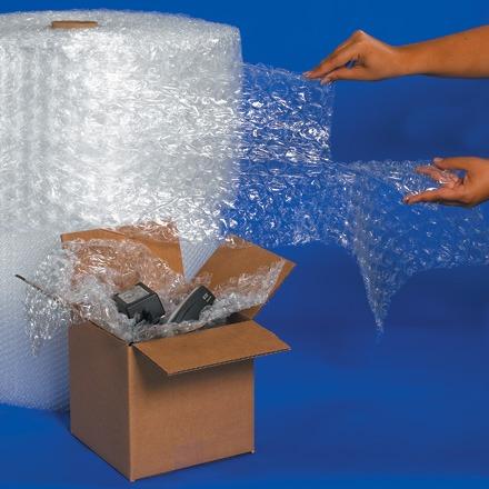 TMĐT - 7 sai lầm thường gặp khi dùng thùng carton vận chuyển hàng hóa 2