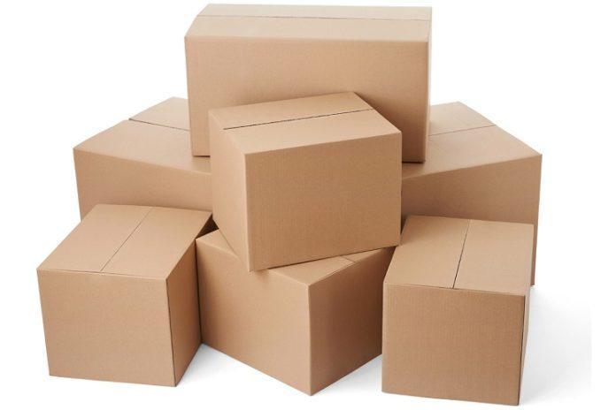 dia chi ban buon ban le cac loai hop carton nho 1 Địa chỉ bán buôn, bán lẻ các loại hộp carton nhỏ giá rẻ ở TpHCM