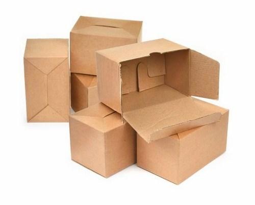 dia chi ban buon ban le cac loai hop carton nho 2 Địa chỉ bán buôn, bán lẻ các loại hộp carton nhỏ giá rẻ ở TpHCM