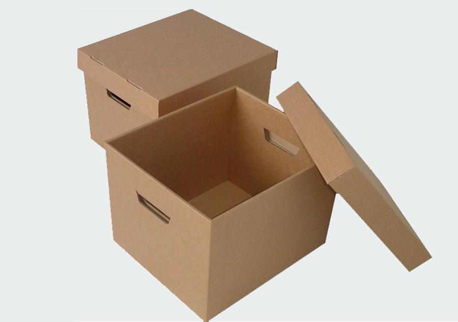 dia chi ban buon ban le cac loai hop carton nho 3 Địa chỉ bán buôn, bán lẻ các loại hộp carton nhỏ giá rẻ ở TpHCM