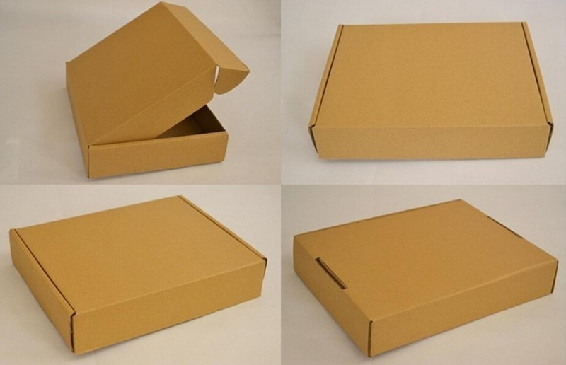 dia chi ban hop carton dung quan ao gia re chat luong tot 3 Địa chỉ bán hộp carton đựng quần áo giá rẻ, chất lượng tốt