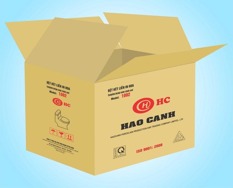 dia chi mua thung carton le voi muc uu dai thap nhat 2 Địa chỉ mua thùng carton lẻ với mức ưu đãi thấp nhất