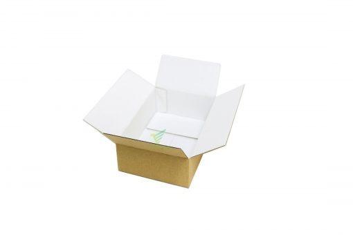 hop carton don hang 15 10 5 01 Hộp carton 15x10x5cm