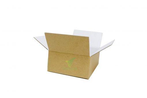 hop carton don hang 15 10 5 04 Hộp carton 15x10x5cm