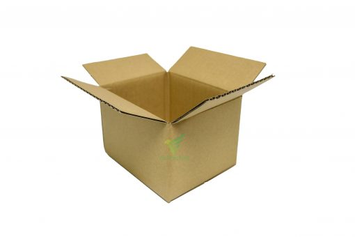 hop carton dong hang 15 10 10 01 Hộp carton 15x10x10cm