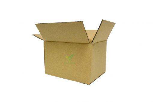 hop carton dong hang 15 10 10 03 Hộp carton 15x10x10cm