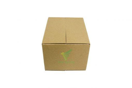 hop carton dong hang 15 10 10 04 Hộp carton 15x10x10cm