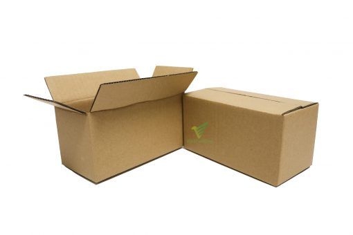 hop carton dong hang 20 10 10 02 scaled Hộp carton 20x10x10cm