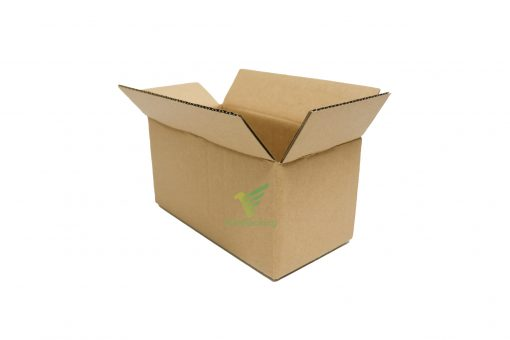 hop carton dong hang 20 10 10 03 scaled Hộp carton 20x10x10cm
