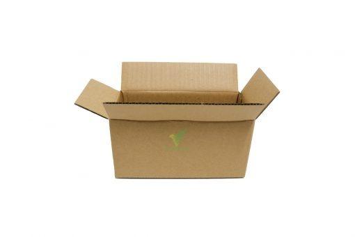 hop carton dong hang 20 10 10 04 scaled Hộp carton 20x10x10cm