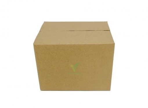 hop carton dong hang 20 15 15 02 Hộp carton 20x15x15cm