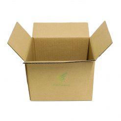 hop carton dong hang 20 15 15 03 Hộp carton 20x15x15cm