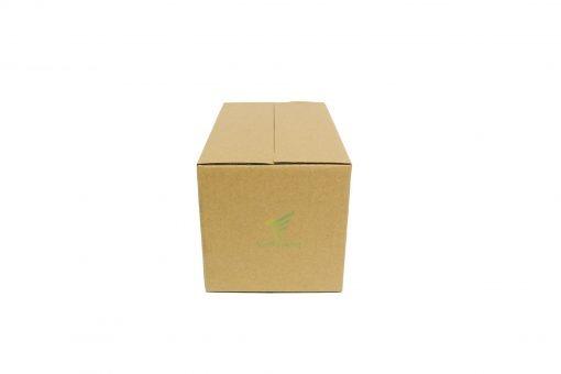 hop carton dong hang 25 15 15 02 Hộp carton 25x15x15cm