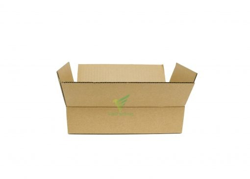 hop carton dong hang 25 15 6jpg 01 scaled Hộp carton 25x15x6cm