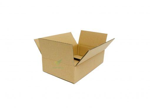 hop carton dong hang 25 15 6jpg 02 scaled Hộp carton 25x15x6cm