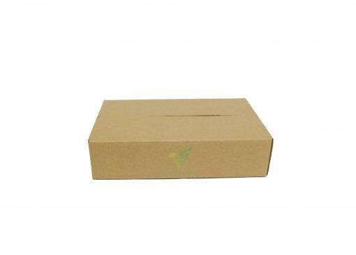 hop carton dong hang 25 15 6jpg 04 scaled Hộp carton 25x15x6cm