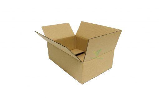 hop carton dong hang 30 20 10 03 Hộp carton 30x20x10cm
