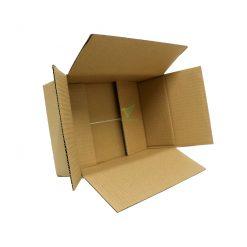hop carton dong hang 30 20 10 04 Hộp carton 30x20x10cm