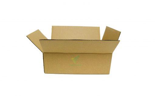 hop carton dong hang 30 20 10 05 Hộp carton 30x20x10cm