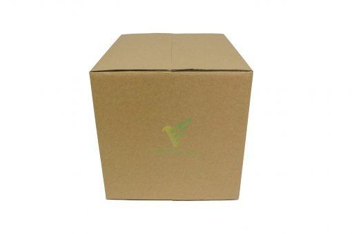 hop carton dong hang 30 25 25 01 scaled Hộp carton 30x25x25cm