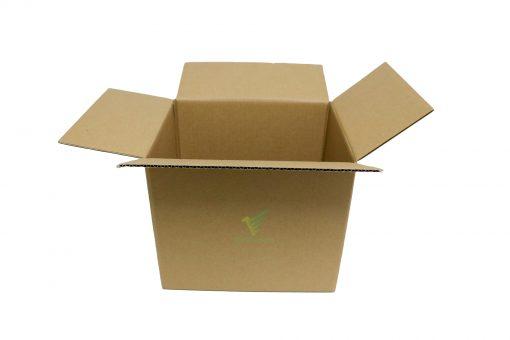 hop carton dong hang 30 25 25 02 scaled Hộp carton 30x25x25cm