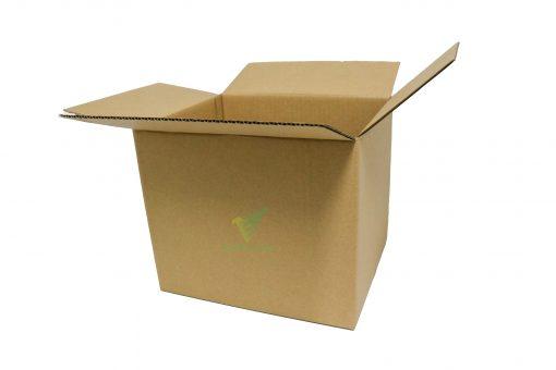 hop carton dong hang 30 25 25 03 scaled Hộp carton 30x25x25cm