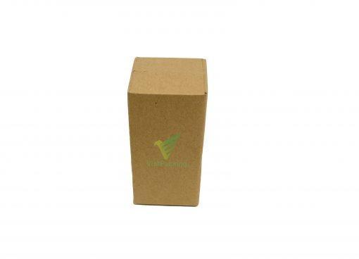 hop carton dong hang 6 6 12 02 scaled Hộp carton 6x6x12cm