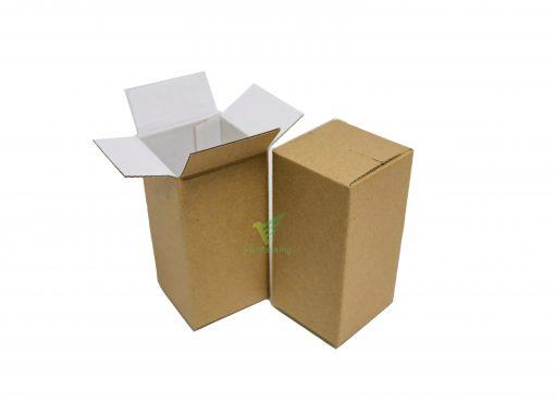 hop carton dong hang 6 6 12 03 scaled Hộp carton 6x6x12cm