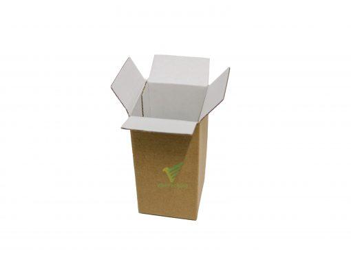 hop carton dong hang 6 6 12 04 scaled Hộp carton 6x6x12cm
